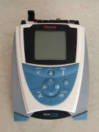 Thermo pH metre Orion 4 Star ISE Benchmark