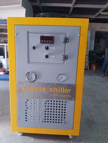 Avento Chiller 380